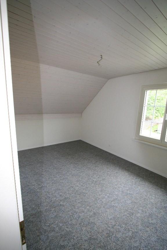 Zimmer Nord / Ost OG