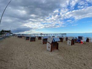 Timmendorfer Strand 2020