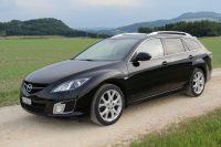 Mazda6_GH_VL